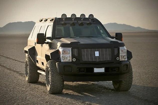 USSV-Rhino-GX-front
