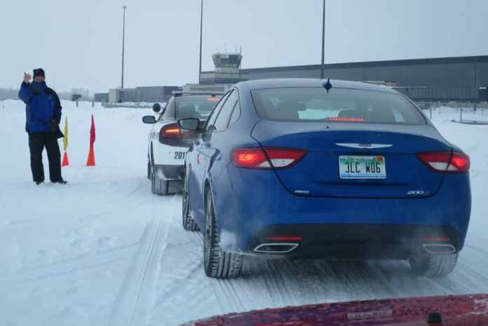 2015 fca canada winter driving_pw-005