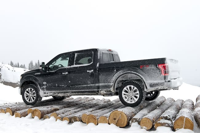 review-2015-ford-f150-quebec (13 of 16)