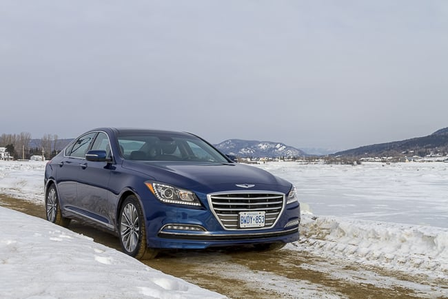 2015-hyundai-winter-driving-Quebec (7 of 12)