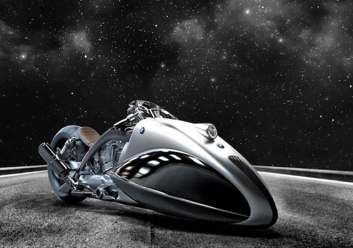 BMW-Apollo-Streamliner-Motorcycle-Concept