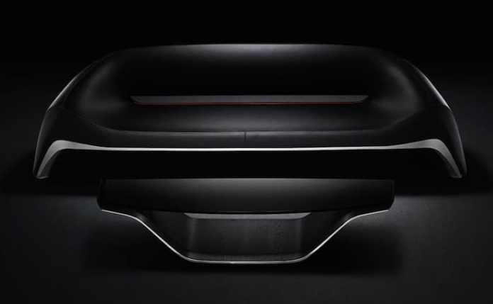Mazda-Sofa-by-Kodo