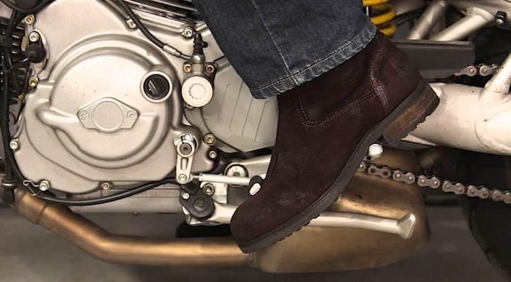 REVIT-Bleeker-Boots