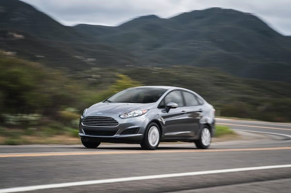 2015-ford-fiesta-sfe-ecoboost