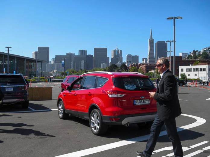 Further-With-Ford-2015-SanFran-6