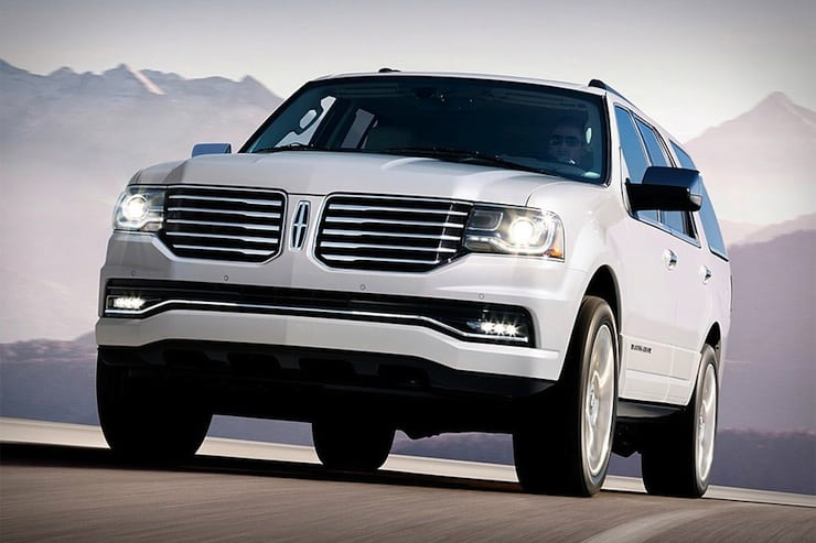 2015-lincoln-navigator-review