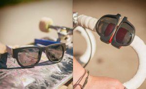 SlapSee-Sunglasses