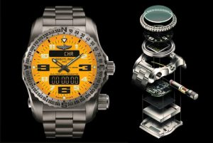 watches-for-men-breitling-emergency