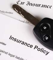 How-does-Car-Insurance-work