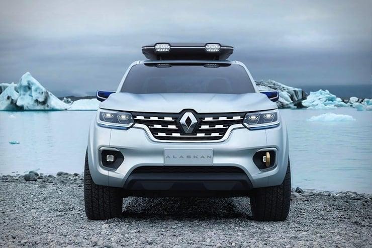 renault-alaskan-concept-truck-front