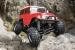 Gear: RC Toyota Land Cruiser 40 Replica Rock Climber