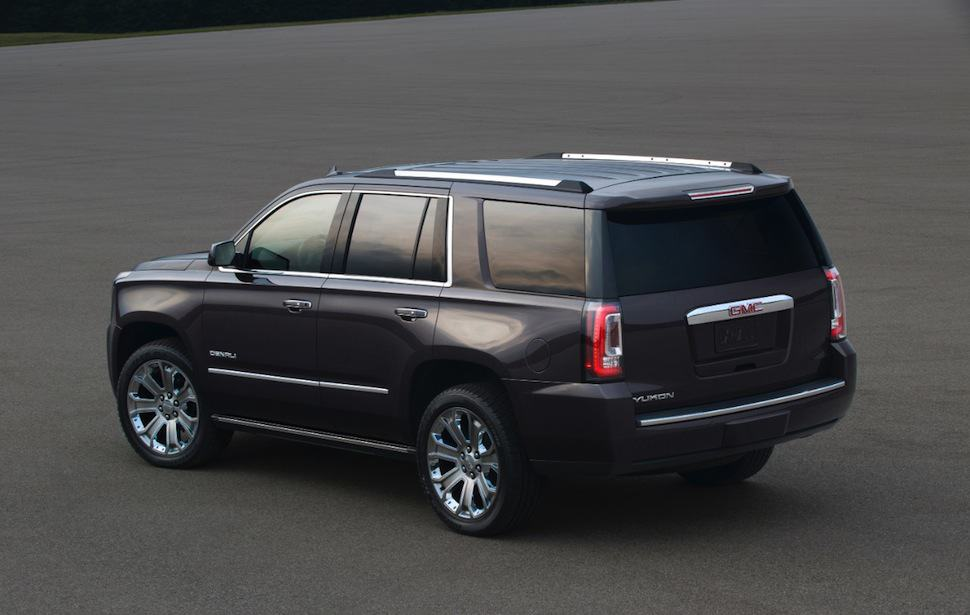 2016-gmc-yukon-denali-review-rear