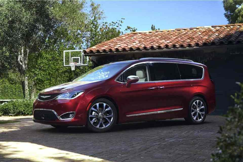 2017-chrysler-pacifica-price