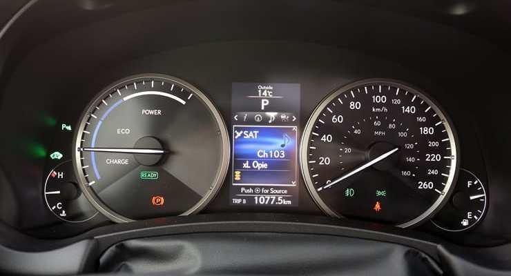 Lexus_NX300h_Gauges