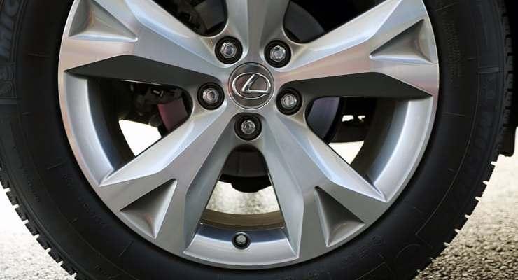 Lexus_NX300h_Wheel