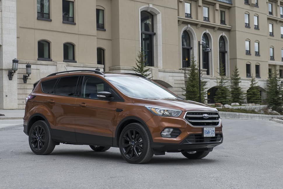 2017 ford escape review (1 of 24)