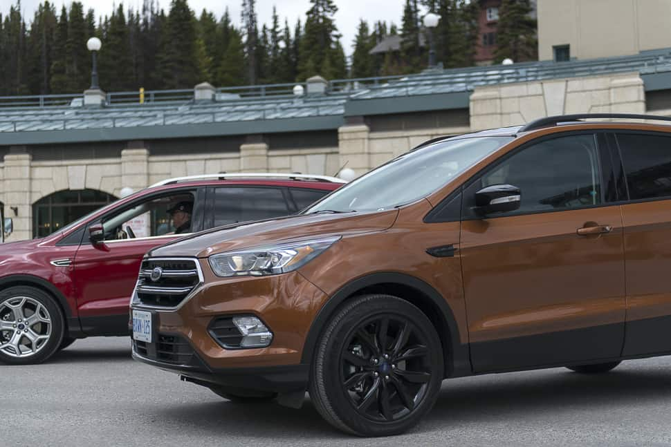 2017 ford escape review (3 of 24)