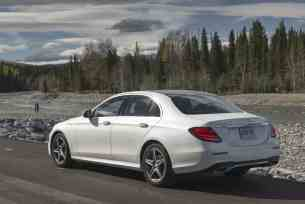 2017-mercedes-benz-e300-review-1600-1-of-1
