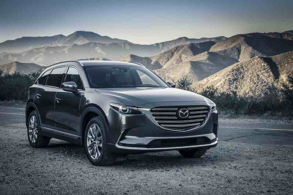 2016-Mazda-CX-9-review