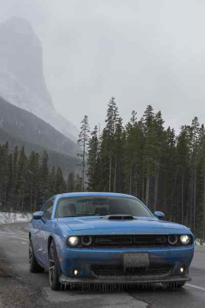 2016-dodge-challenger rt scat pack