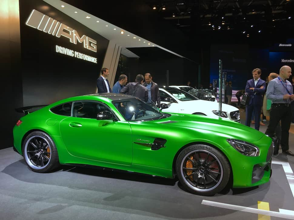 2016 paris motor show gallery23