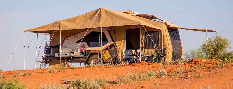 mk4-tvan-camper-trailer-full-annex-setup