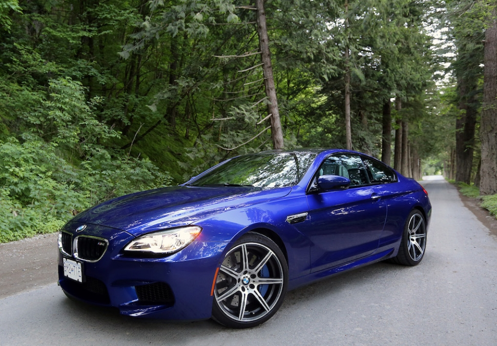 2016-bmw-m6-coupe-review6