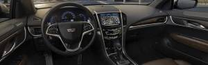 2016-cadillac-ats-coupe-review