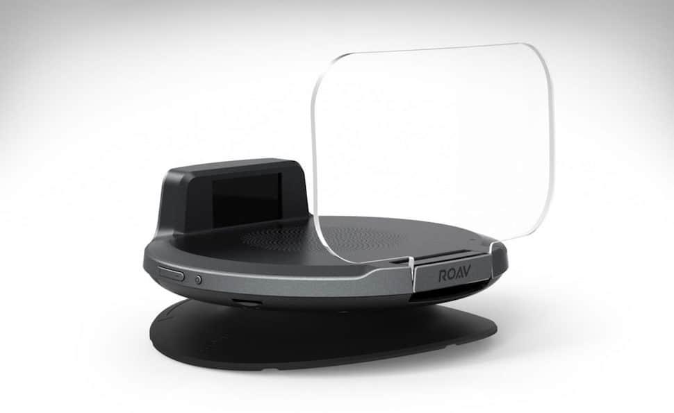 roav-dashtop-computer