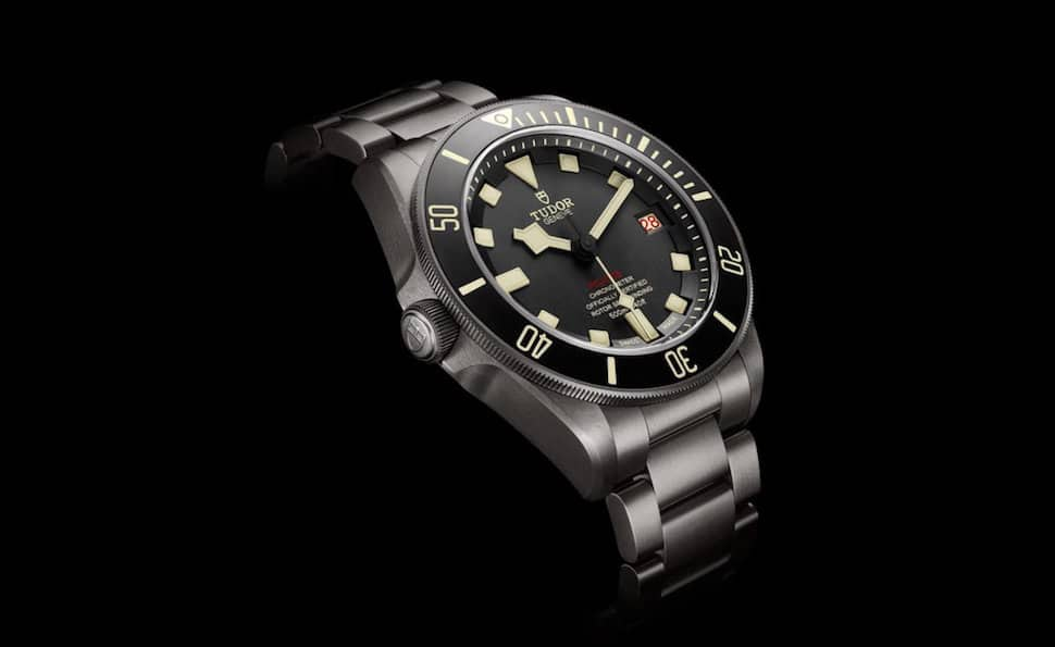 tudor-pelagos-lhd-watch