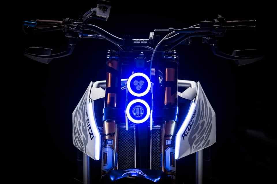 aero-e-racer-motorcycle