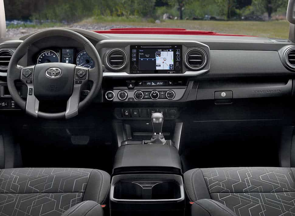 toyota-2017-tacoma-4×4-double-cab-v6-trd-sport-package-display-audio-system-dark-grey-premium-cloth-interior-l