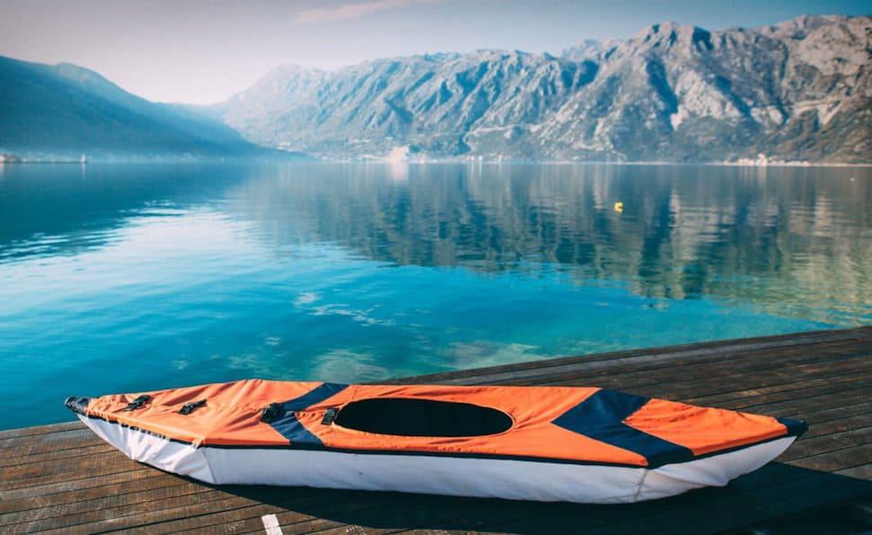 Justin-Case-Kayak