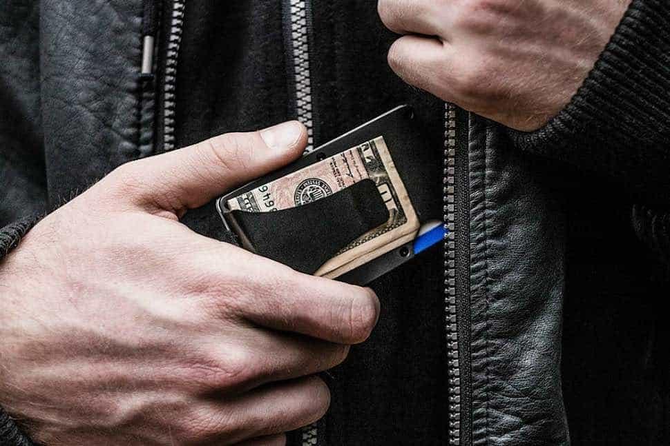 idge-wallet-money-clip