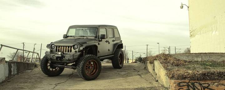 5-jeep-models-for-the-hardcore