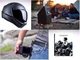 weekend essentials 30 tractionlife