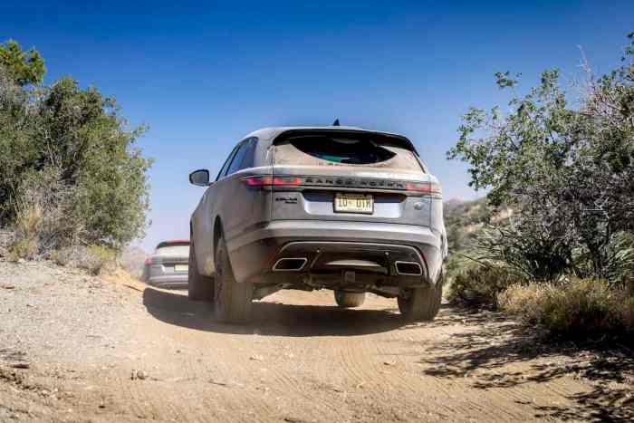 2018 range rover velar review off road5