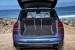 all-new 2018 bmw x3 m40i m performance rear cargo