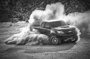 pickup truck buyers guide tractionlife 700