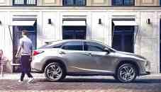 2018 Lexus-RX-450hl-hybrid