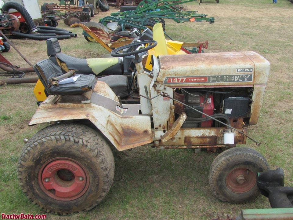 bolens large frame tractor parts framess co rh framess co Kohler Charging Wiring Diagram Wheel Horse Garden Tractors Wiring-Diagram
