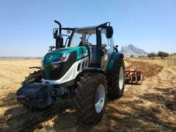 Tractores Arbos: Precios, Opiniones y Gama completa