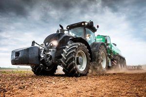 Tractores Valtra®: Guía completa con Opiniones y Precios de nuevos y usados