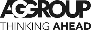 AG Group