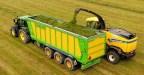 Remolques Agrícolas: Tipos, Marcas, Precios y Más