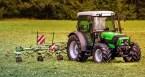 Tractores Baratos: Precios, Marcas y recomendaciones