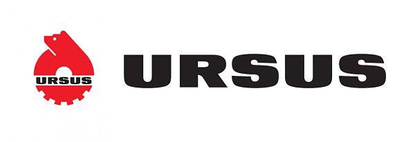 Logo de Ursus