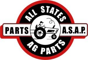 Bobcat Skid Steer Loader Parts 863 Fuel System | All