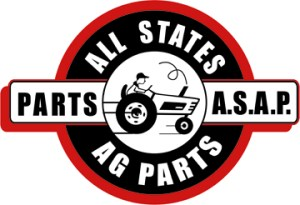 Kubota Tractor Parts | L345 | Clutch | All States Ag Parts