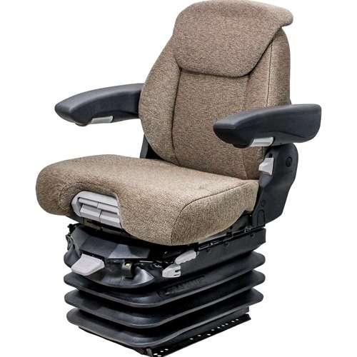 Deere Seats Replacement Lx277 John